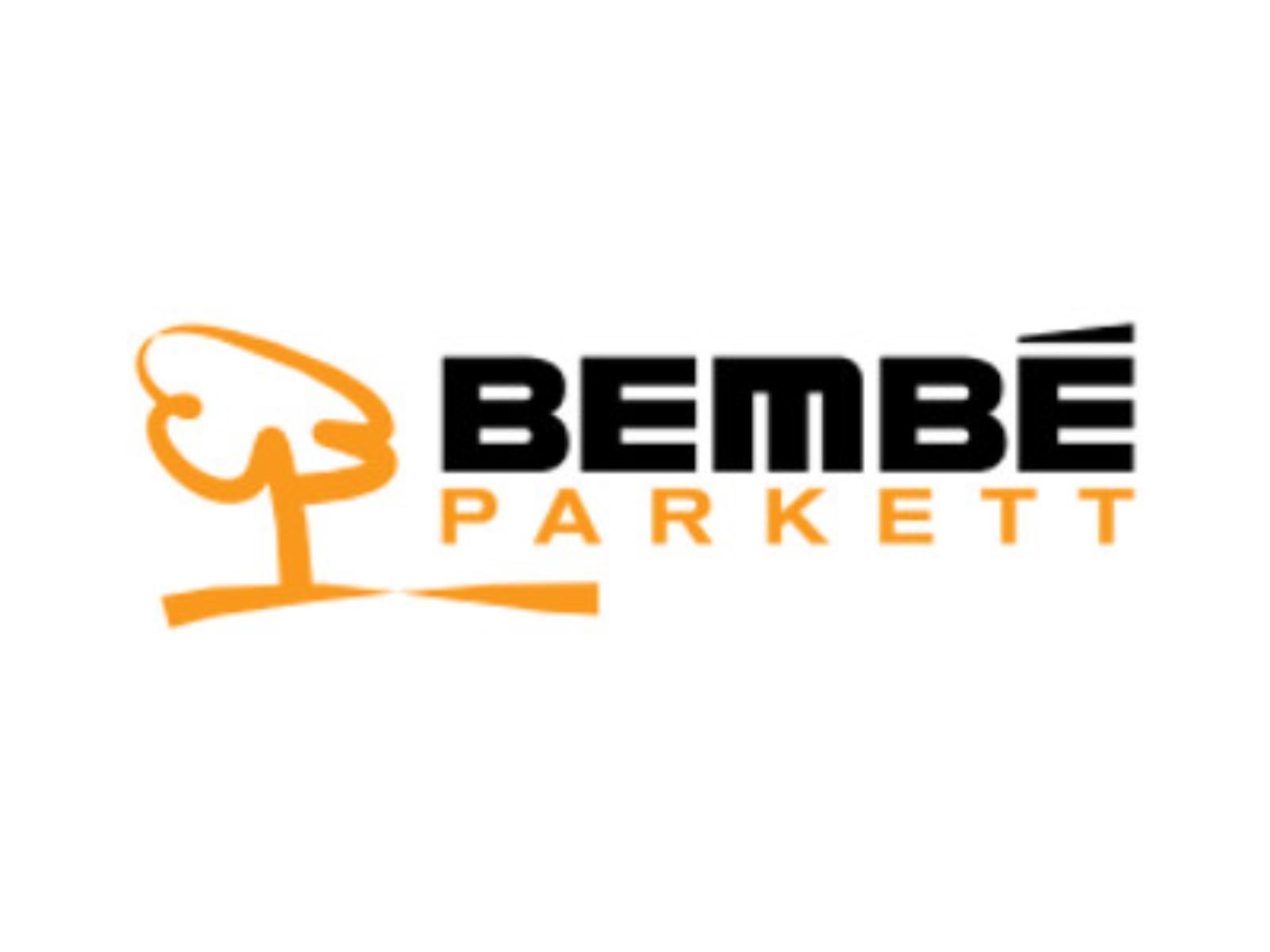 Bad Mergentheim - Bembé Parkett sponsert den TV Bad Mergentheim ...